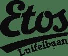 Etos op de Luifelbaan in Leiden