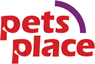 Pets Place op de Luifelbaan in Leiden