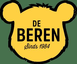 De Beren op de Luifelbaan in Leiden